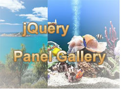 jquery_panel_gallery