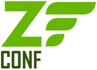 zfconf 2011