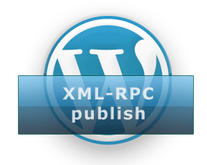 wordpress xml-rpc publish