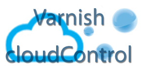 varnish cloudcontrol