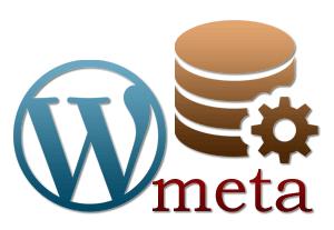 wordpress search by meta